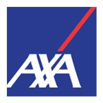 AXA-Osiguranje