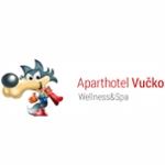 Aparthotel-Vucko