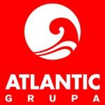 Atlantic-Grupa