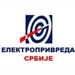 Elektroprivreda-Srbije