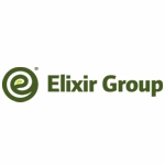Elixir-Group