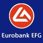 Eurobank-EFG