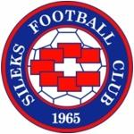 FK-Sileks