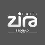 Hotel-Zira