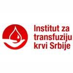 Institut-za-transfuziju-krvi