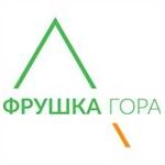TV-Fruska-Gora